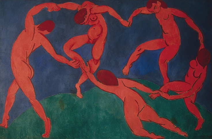 Matissedance.jpg