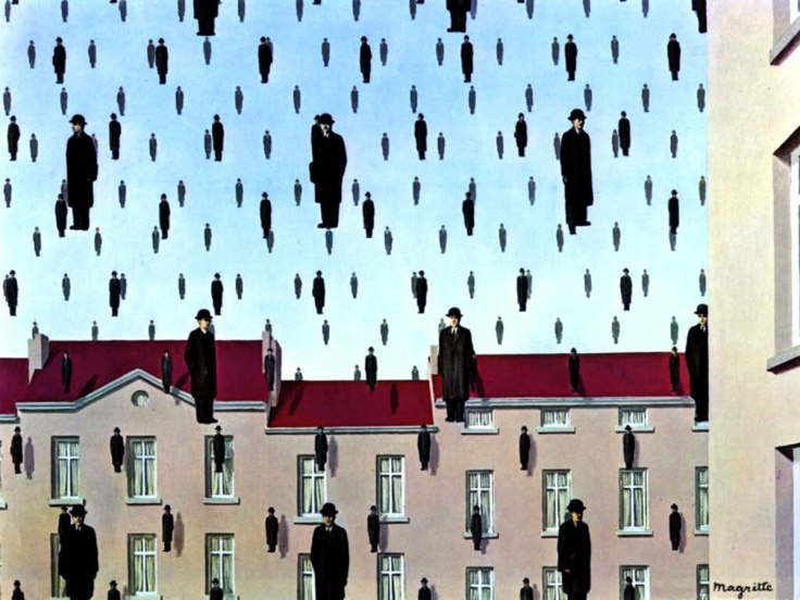 golconda-magritte